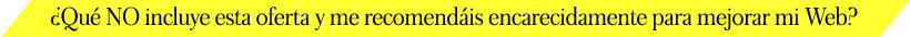 umbradanza-essential-tittle-03