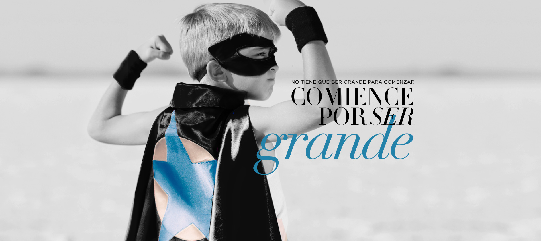 Agencia de branding e identidad corporativa Madrid.