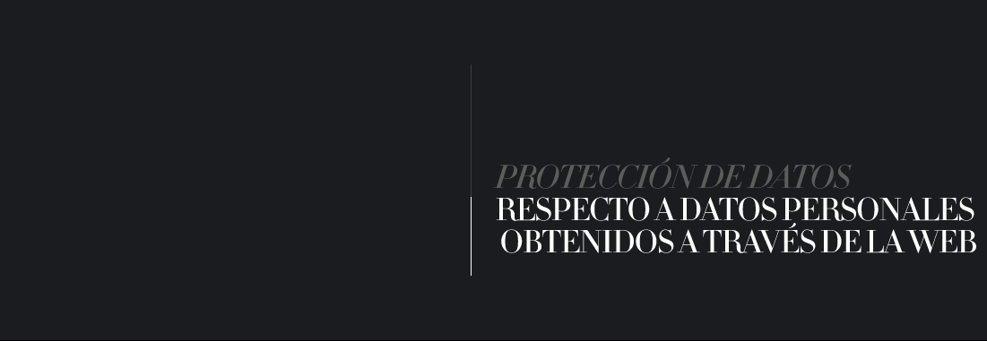 umbradanza-proteccion-datos-banda